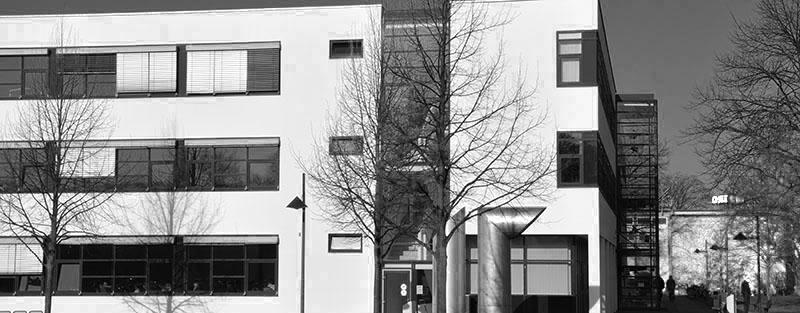 Neubau--lang_02